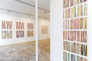 Galerie Maria Lund