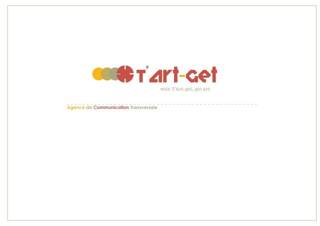 tartget.agencedecommunication