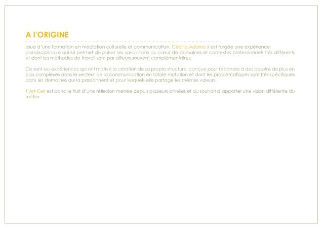 tartget.agencedecommunication4